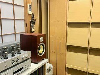 レコード・CD 収納棚.jpg