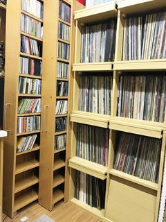 レコード収納.jpg
