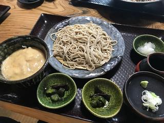 白川村 蕎麦 脇本.jpg