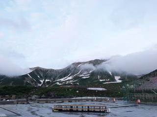 立山.jpg