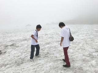 立山 雪.jpg