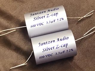JantzenAudio Z-Silver 3.3μF.jpg