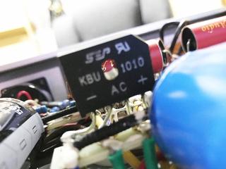 KBU1010 ブリッジ整流器.jpg