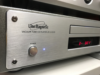 Line Magnetic LM-215CD.jpg