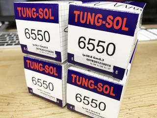 TUNG-SOL  6550.jpg
