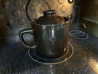 レンジで簡単炊飯器 加熱.jpeg