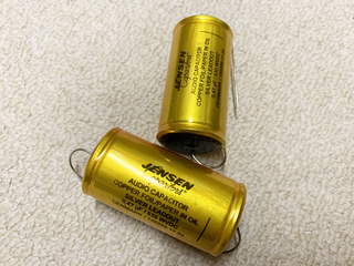 JENSEN 銅箔オイルペーパー OPA-CU   630VDC.jpeg